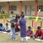 Amazing Kids! of the Month – December 2009 – Neha Gupta