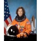 Amazing Mentor! Interview with Dr. Ellen Ochoa