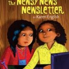 The Newsy News Newsletter