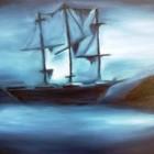Adventure Ship