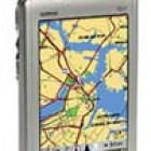 Sci-Tech Kids! – GPS Systems for Navigating Your Adventure