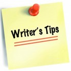 Writer's Tips: Word Booster