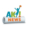 Disney Pixar & DreamWorks Join Amazing Kids! Oscar® Picks! Contest