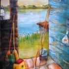 Water, Air, Land (2)