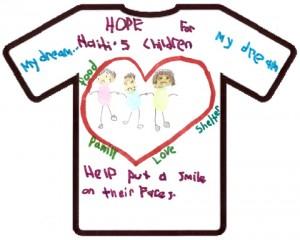 kids essay contests 2010