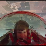 Amazing Kids! Spotlight Interview with Aviation Enthusiast, Evan Isenstein-Brand, age 12, California