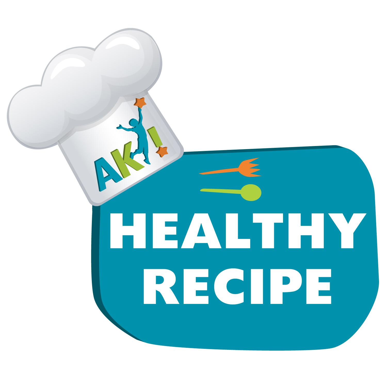 2010 amazing kids healthy kids recipe contest amazing kids magazine winning recipes forumfinder Gallery