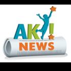 Amazing Kids! Website Award!