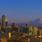 Adventures in Seattle – CityPASS Review
