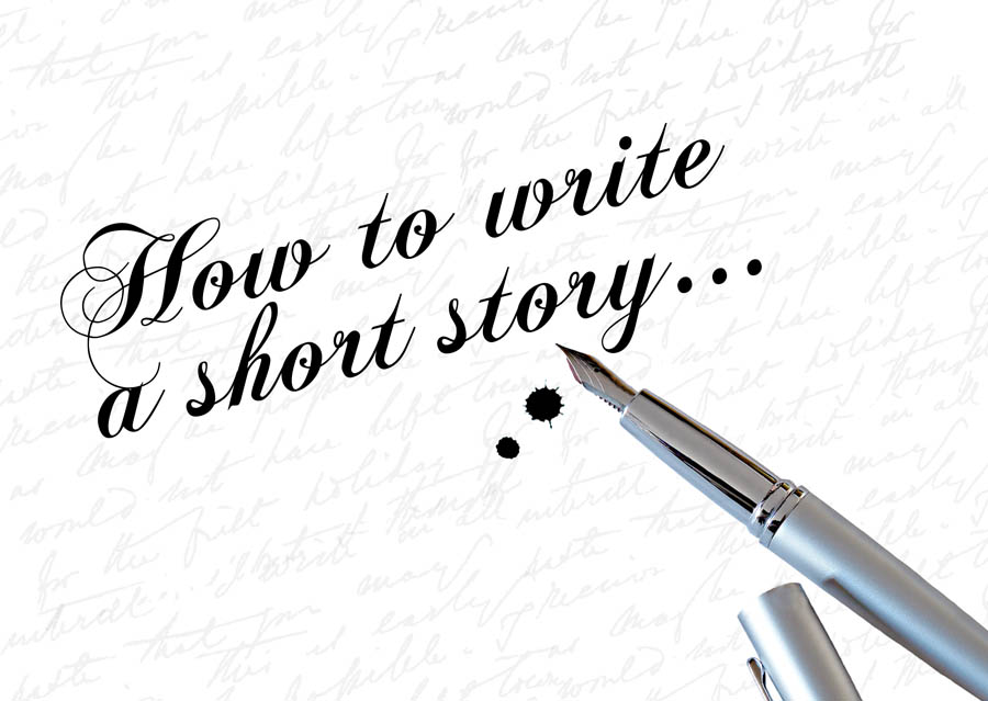 tips on writing stories Writing for children: 5 tips to writing a book kids love writing a children's book is no easy task are you merely telling a story.