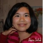 Amazing Kid! of the Month – September 2010 – Adora Svitak