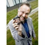Interview with Jerry Greenfield, Co-Founder of Ben & Jerry's Ice Cream