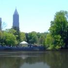 Adventures in Atlanta –  CityPASS Review