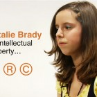 Natalie Brady on Patent Ins and Outs