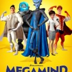 Megamind – Heroes & Villains
