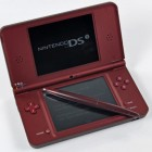 Product Review – Nintendo DSi XL