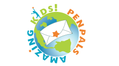 Amazing Kids! PenPals Program