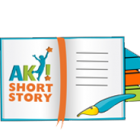 Amazing Kids! announces Short Story Contest winners!