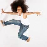 Amazing Kids! Spotlight Interview with Dougie Christie Jr