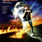 Movie Review – Back to the Future Series
