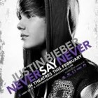 Amazing Movie Review – Justin Bieber – Never Say Never