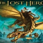 Book Review of The Lost Hero