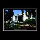 The Rosicrucian Egyptian Museum & Planetarium in San Jose, California
