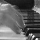 Clara's Piano