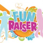 "Amazing Kids! Amazing Summer ""FUN""Raiser!!! – FINISHED"