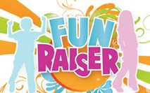 "Amazing Kids! Amazing Summer ""FUN""Raiser!!! – FINISHED"