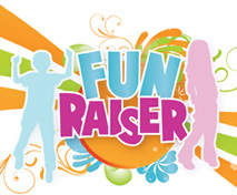 Join the Amazing Kids! Spring FUN Raiser, Going on Now!