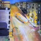 Urban Landscape (2)