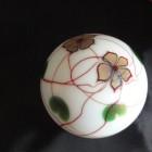 Some Handicrafts from Around the World