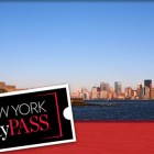 Top Attractions in New York City Using the CityPASS