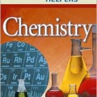 Book Review of Homework Helpers: Chemistry