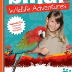 Book Review of Bindi Wildlife Adventures