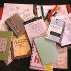 Writer's Tips: Planning your Writing