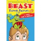Book Review of Beast Friends Forever: The Super Swap-O Surprise