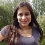 07 AK Staff Bio Page, Sophie Nadel