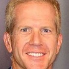 Amazing Mentor! Spotlight Interview with Steve Culbertson, CEO of Youth Service America