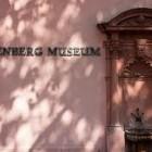 The Gutenberg Museum