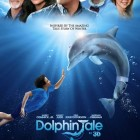 Amazing Movie Review: Dolphin Tale