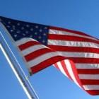 America's Freedoms