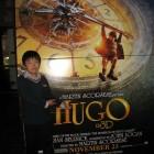 Amazing Movie Review: Hugo