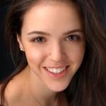 Amazing Mentor! Spotlight Interview with Erin Schrode