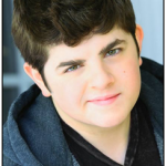 Amazing Kids! Spotlight Interview with Josh Flitter, Teen Actor