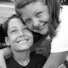 Amazing Kids! of the Month – February 2012 – Calista Pierce