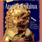 Amazing Book Review: Ancient China