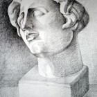 Michelangelo's Slave