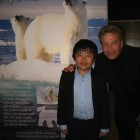 Amazing Movie Reviews: To the Arctic (IMAX)